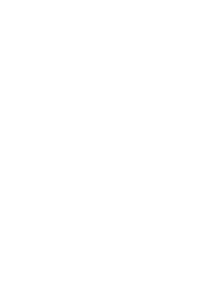 Eastern Long Island's Premier Home Theater and Multi-Room  Music Installation Company - Acoustic Visions