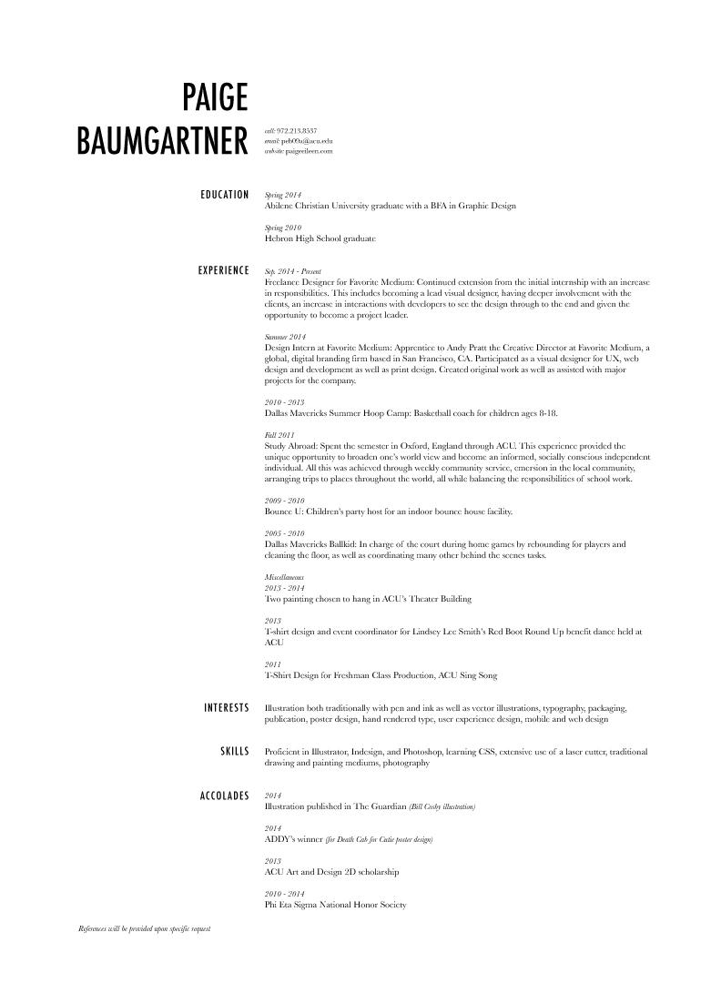 Resume_Baumgartner.jpg