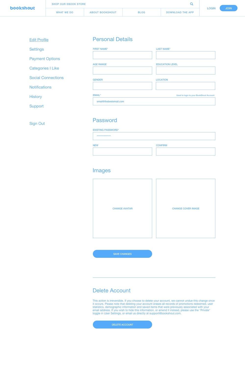 My Profile_Settings_v2.jpg