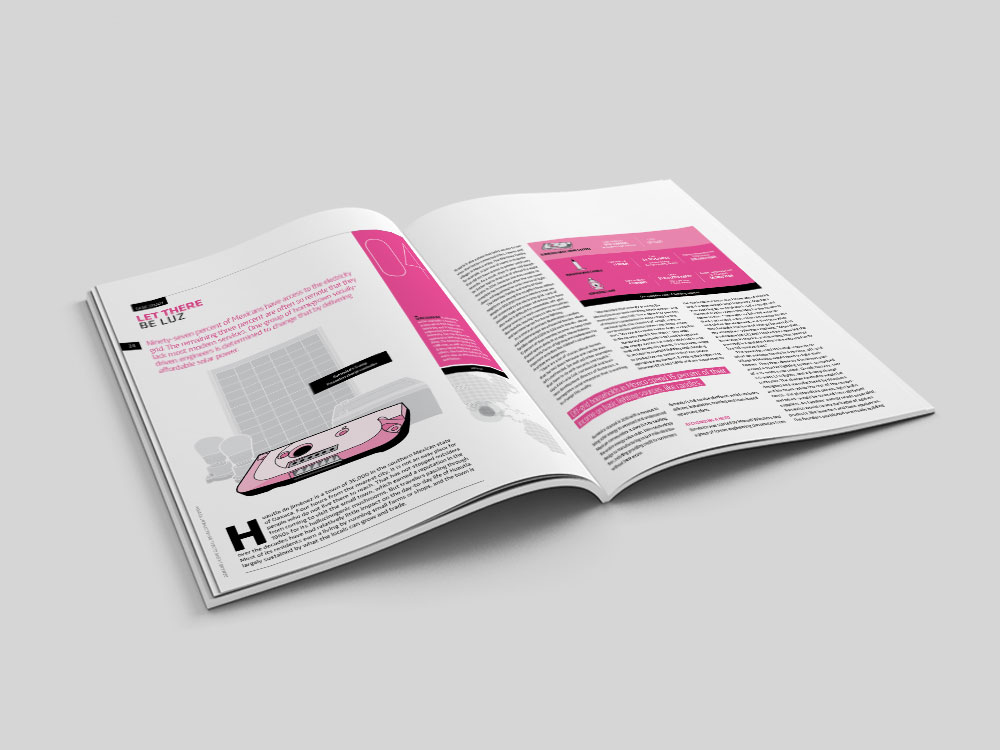 web-demandA4-Magazine-Mockup---Free-Version.jpg