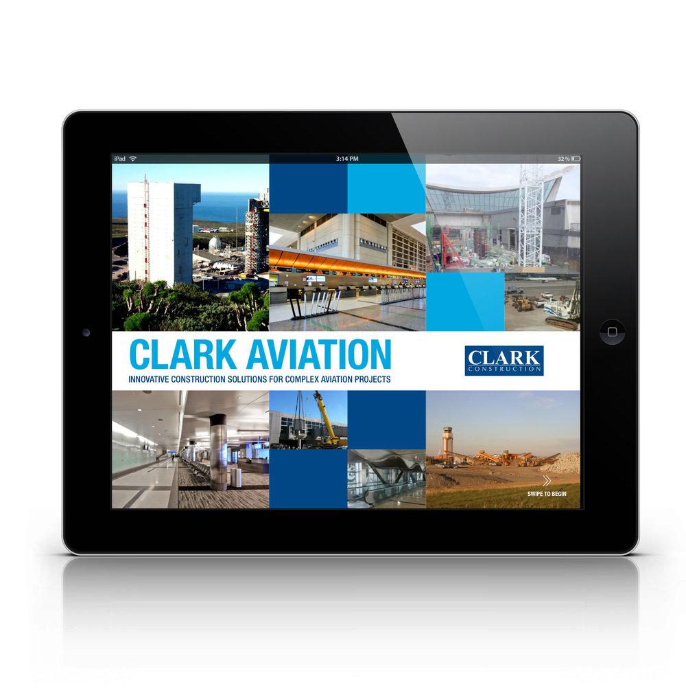 1clark-iPad-Landscape-Retina-Display-Mockup.jpg