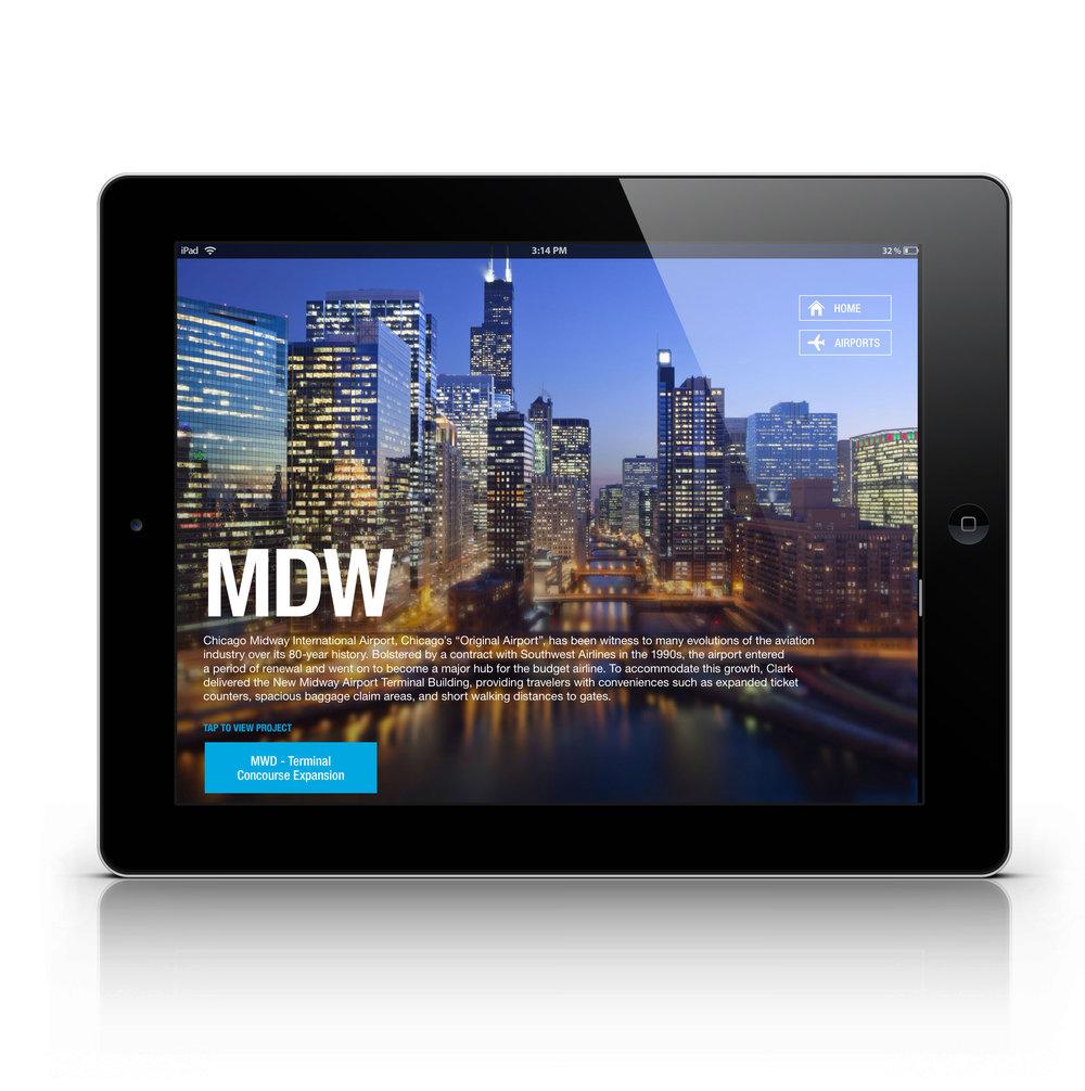 6clark-iPad-Landscape-Retina-Display-Mockup.jpg