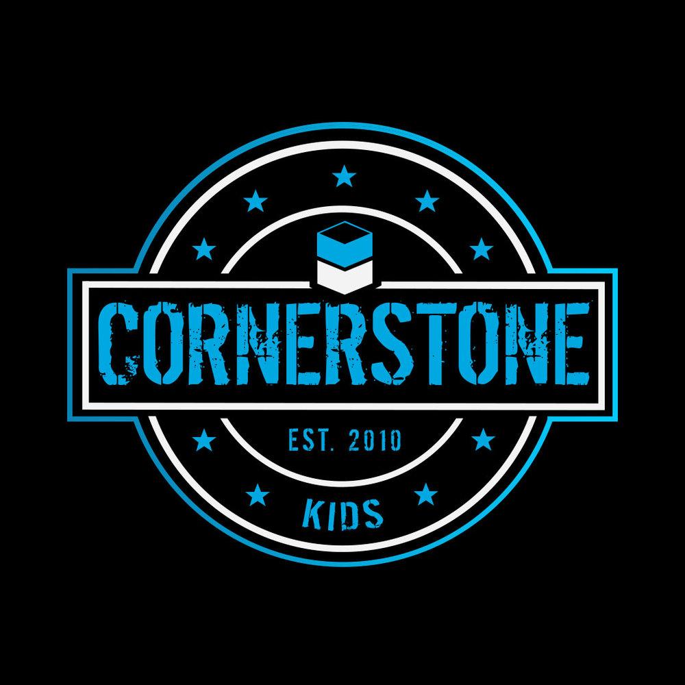 Cornerstone Kids.jpg