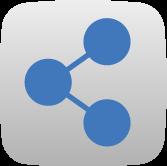 DataConnectors.png