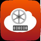 CloudBackup.png