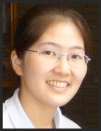 Sachiko Ozawa.JPG