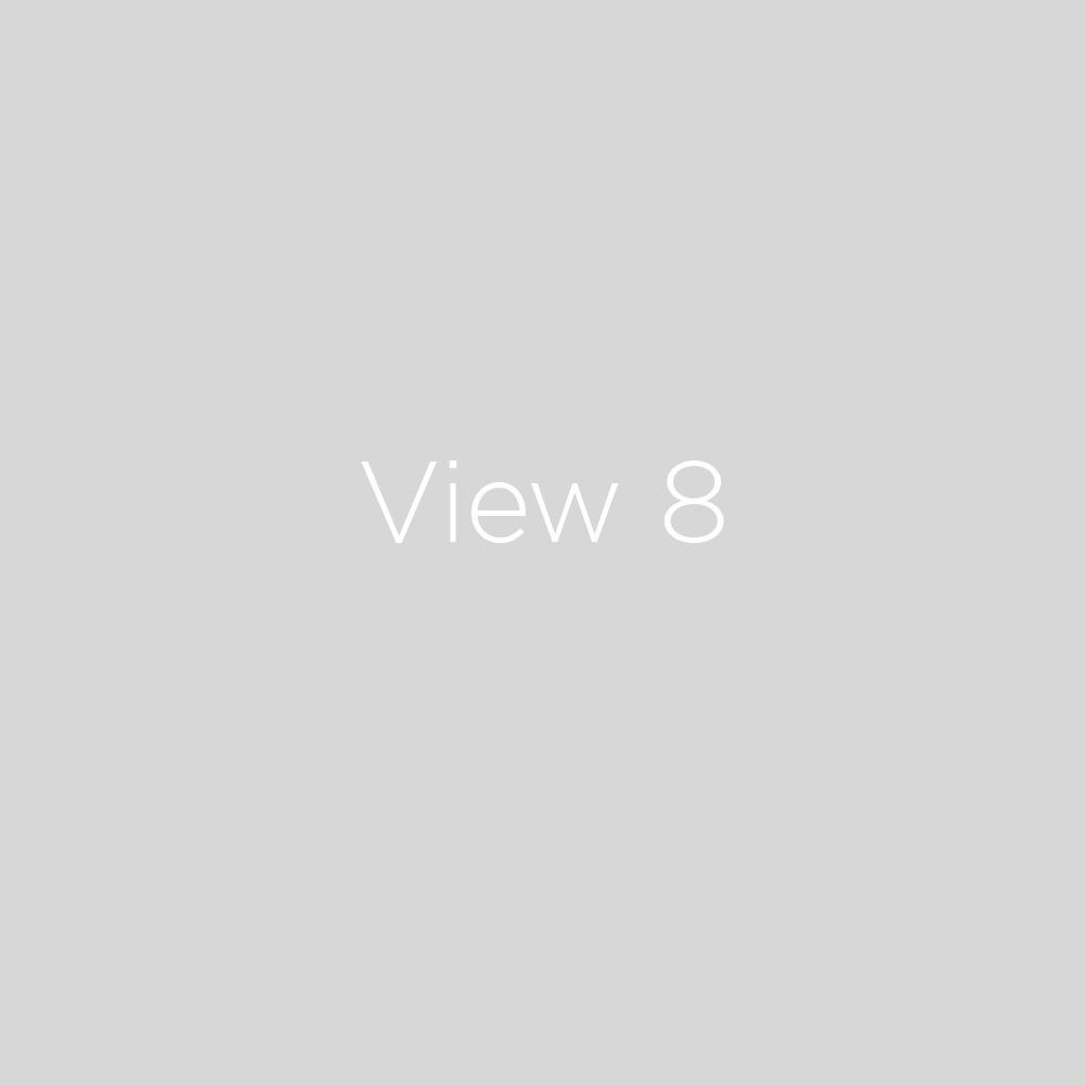SCD_View8_FPO.jpg