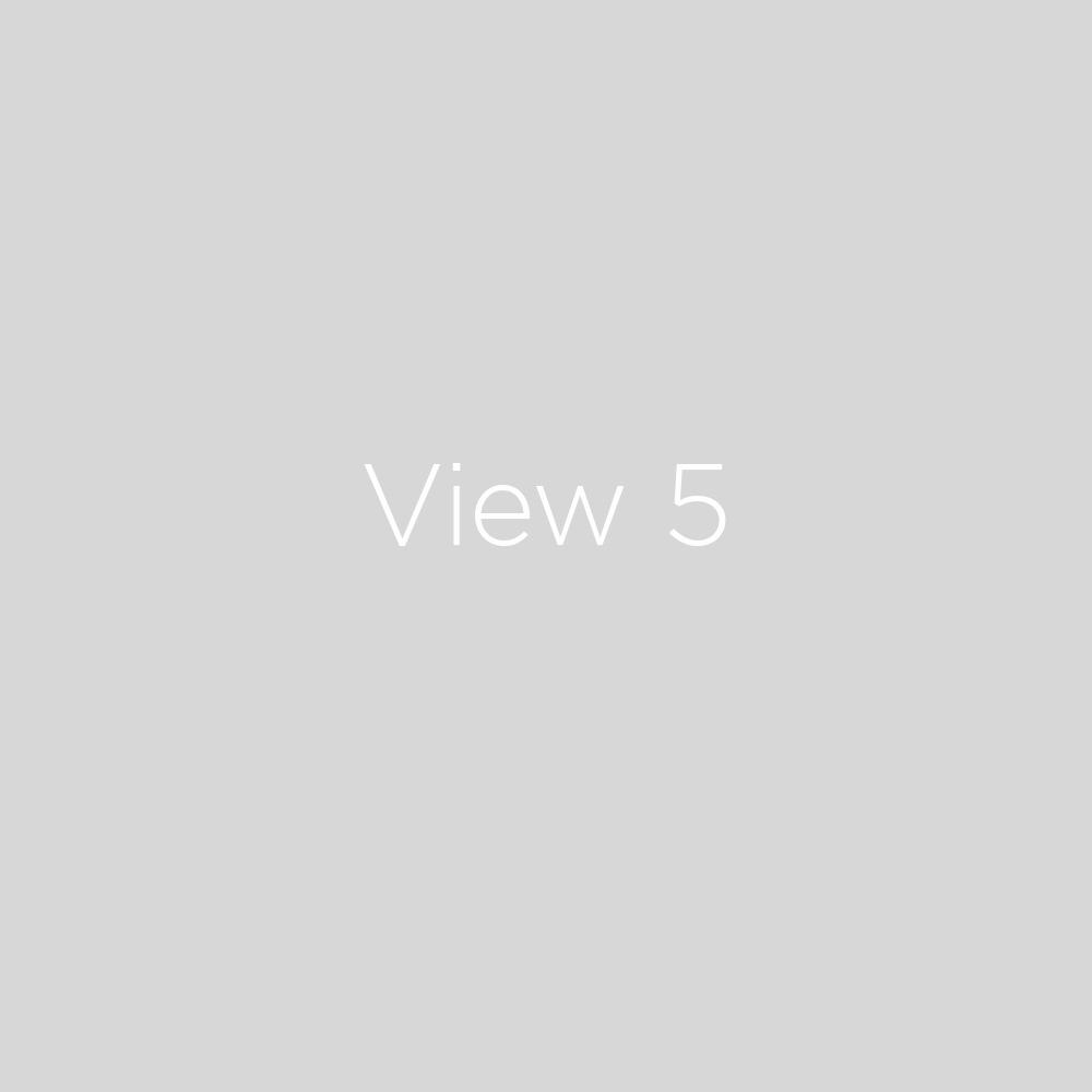 SCD_View5_FPO.jpg