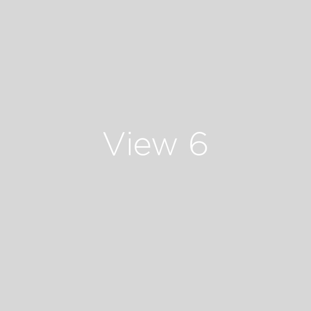 SCD_View6_FPO.jpg