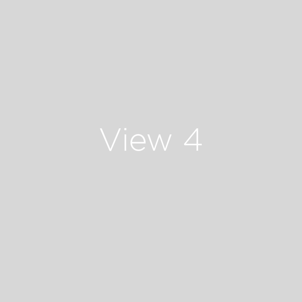 SCD_View4_FPO.jpg