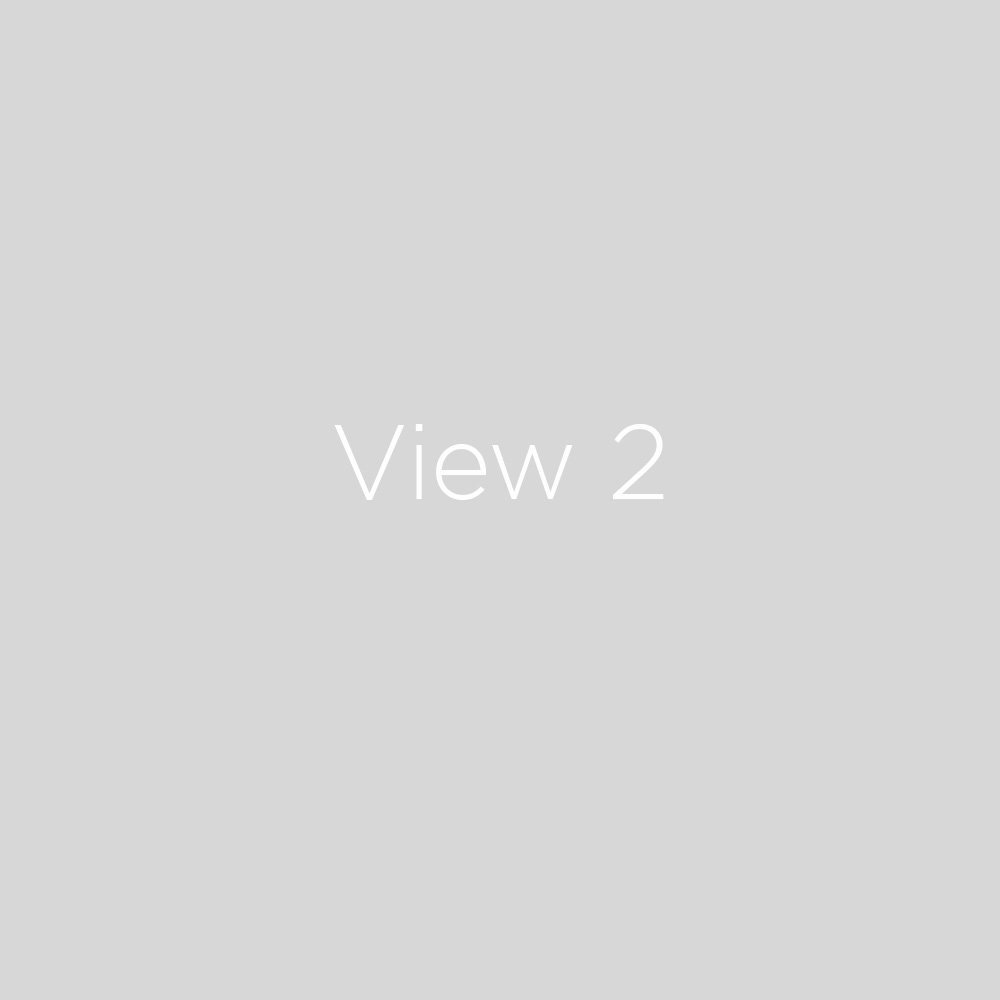 SCD_View2_FPO.jpg