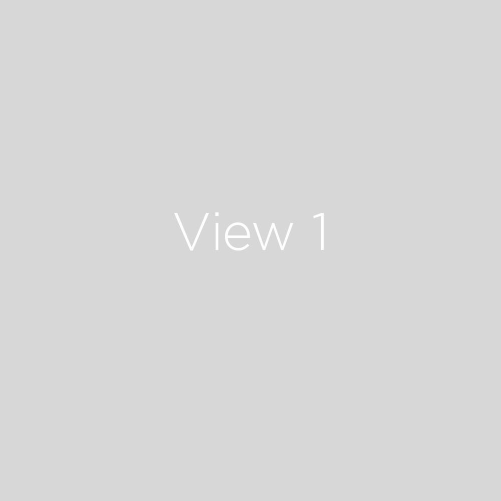 SCD_View1_FPO.jpg