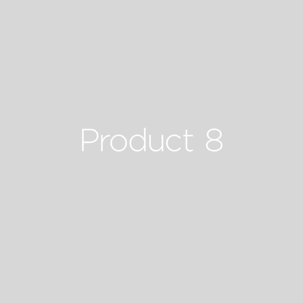 SCD_Prod8_FPO.jpg