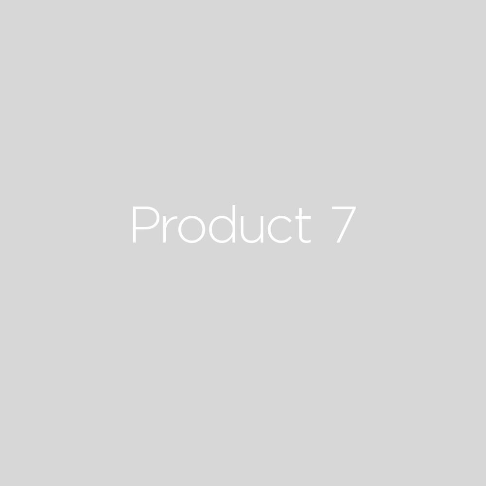 SCD_Prod7_FPO.jpg