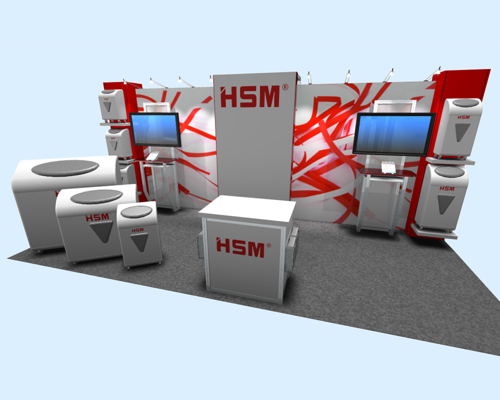 HSM_Booth4.jpg