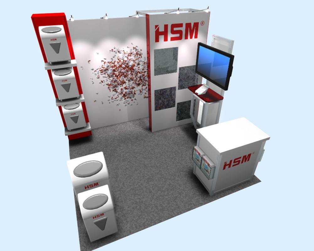 HSM_Booth3.jpg