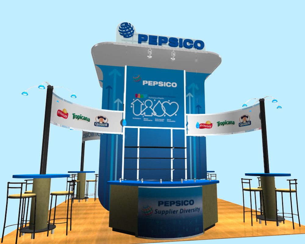 PepsiCo4.jpg
