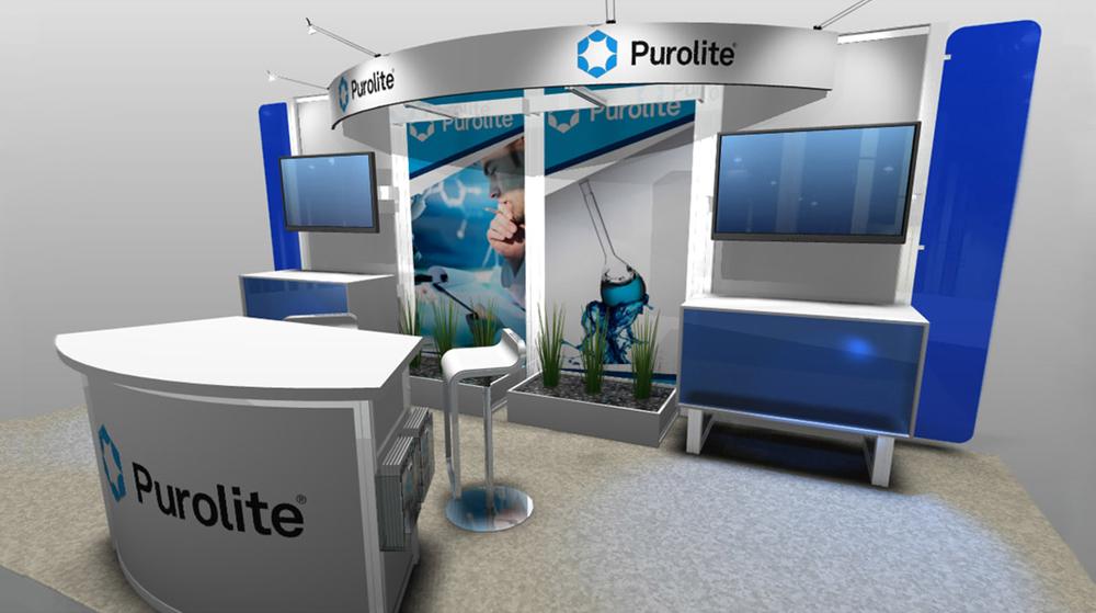 Purolite2.jpg