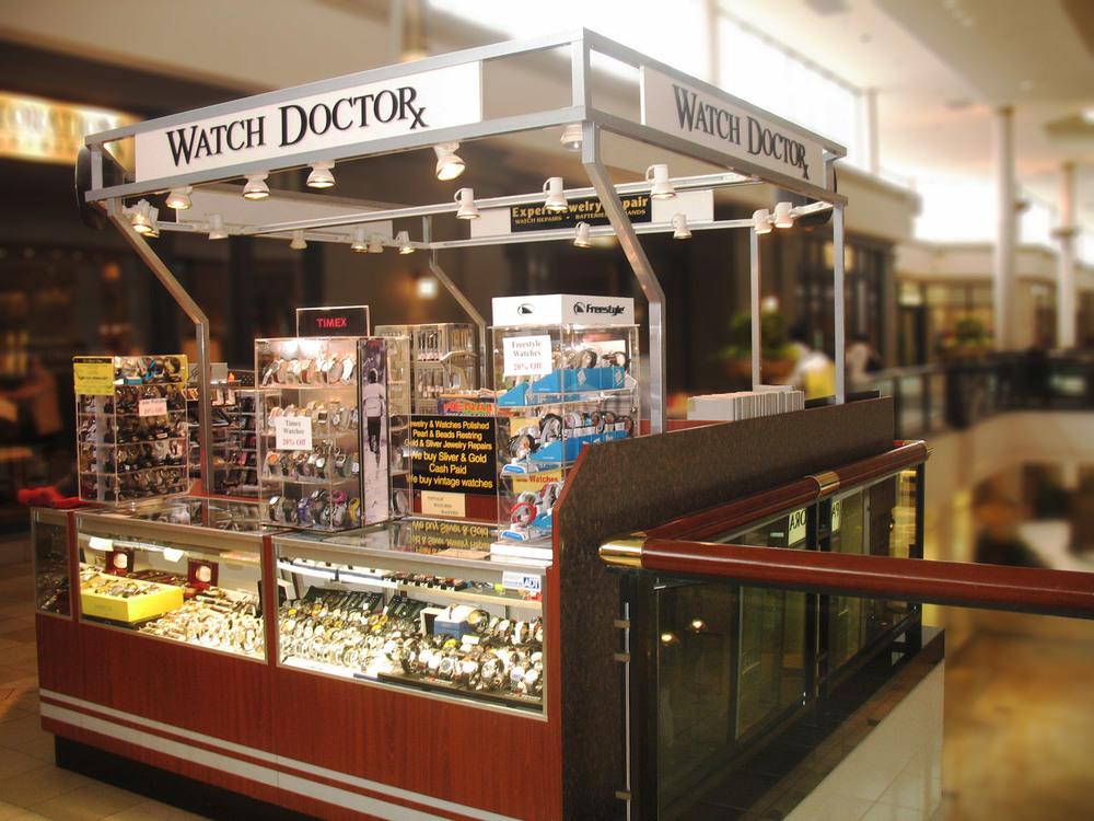 WatchDoctor2.jpg