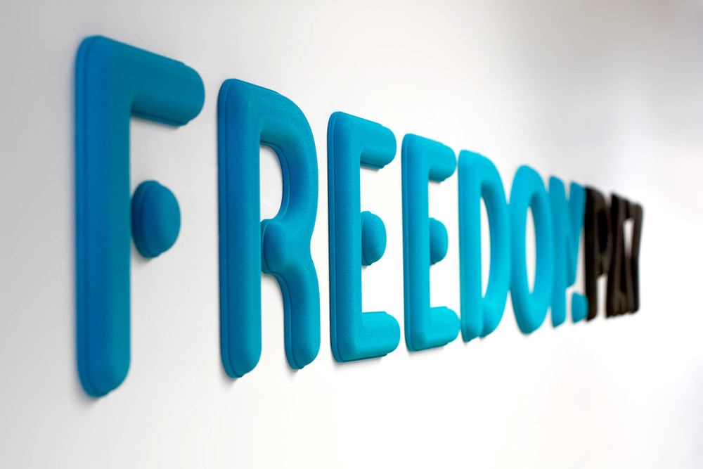 FreedomPay7.jpg