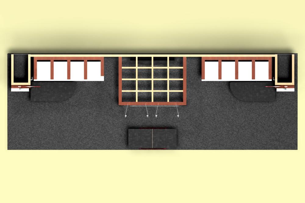 Ward's10x20_3.jpg