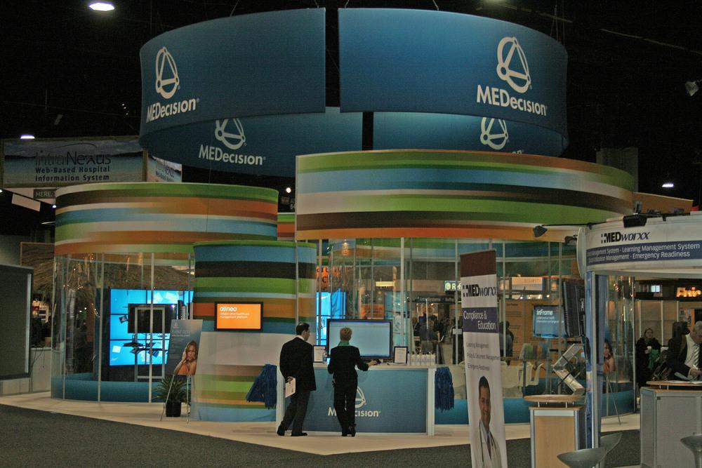 Medecision 2.jpg