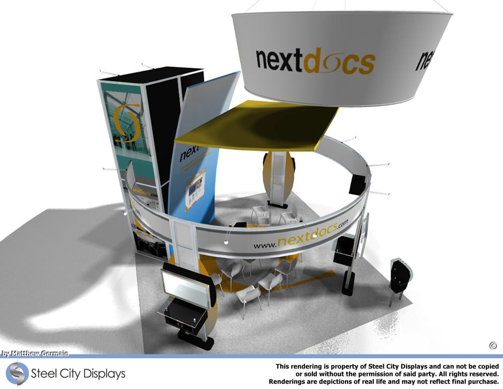 NextDocs_20x20_1B2.jpg