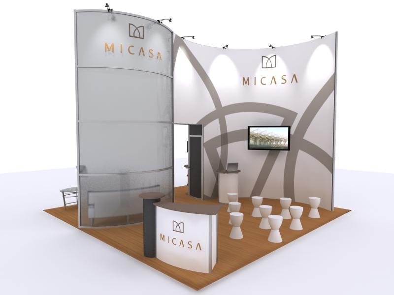 Micasa 20x20.jpg