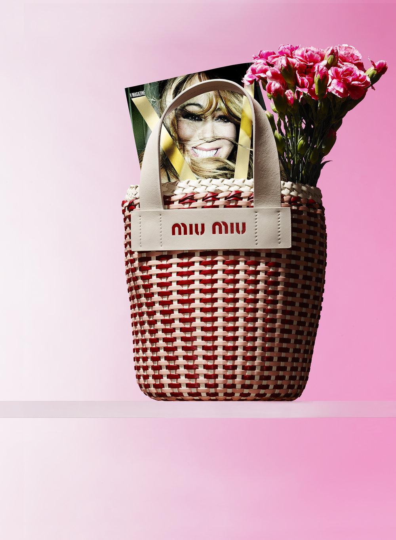 MuiMui-new cover-V2.jpg