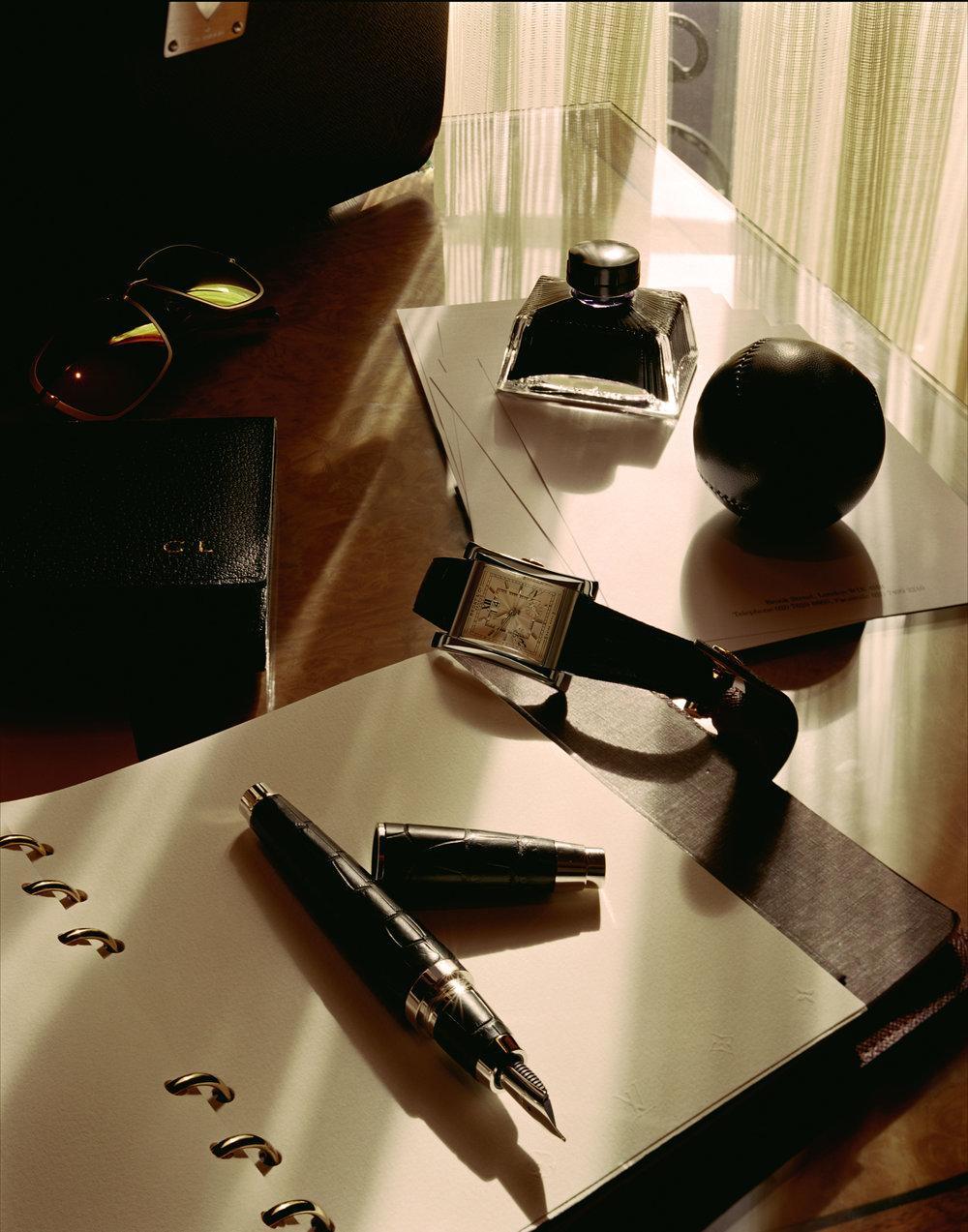 officeprint.jpg