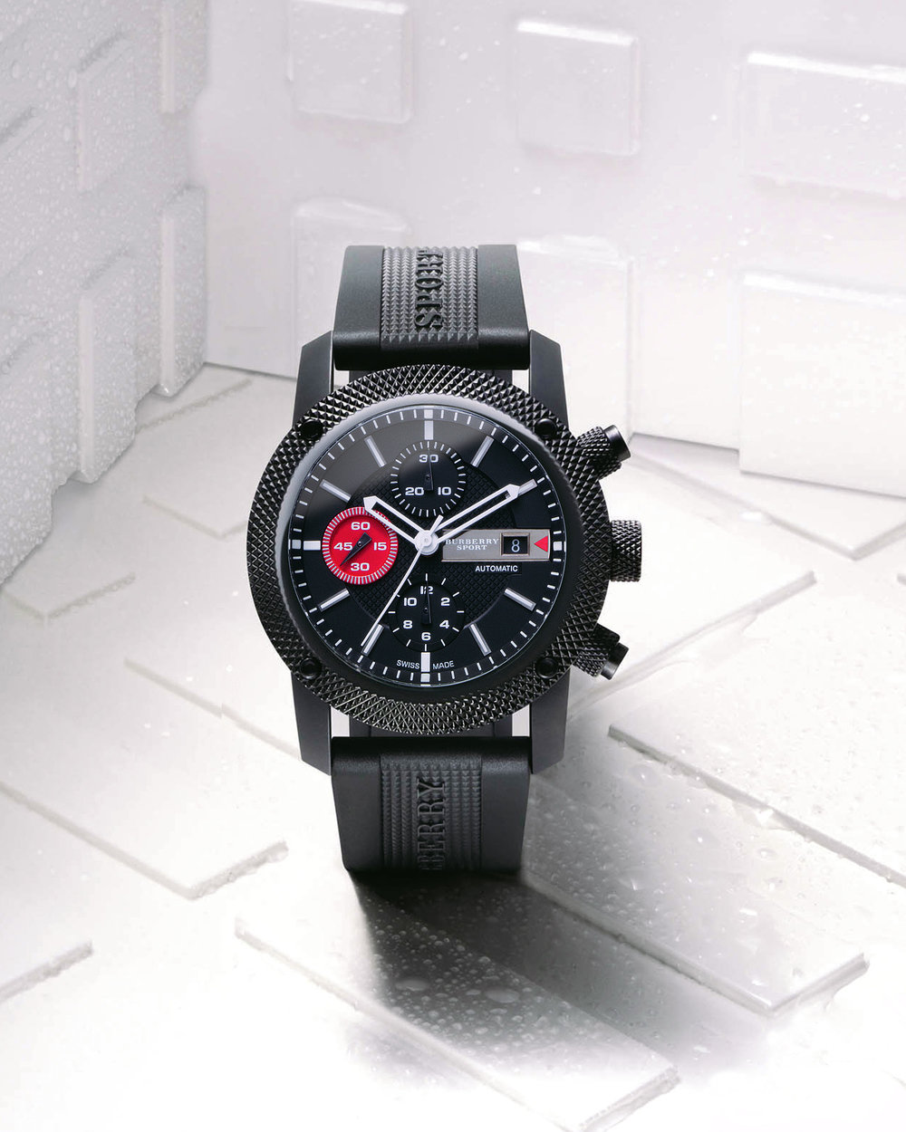 Burberry Sports Watch 1 RGB F4-2.jpg