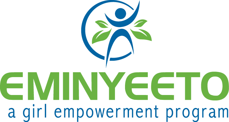 Eminyeeto - a girl empowerment program