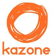 Kazone