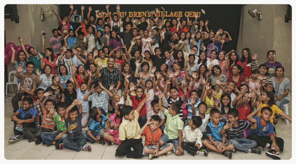 SOS Group picture