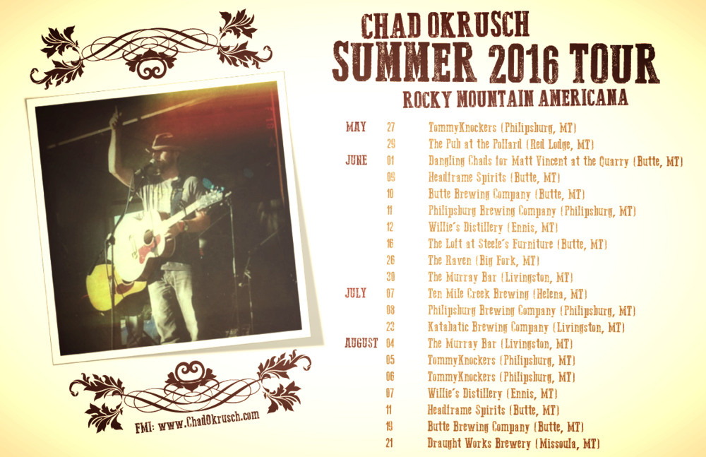 Chad_Music_Summer2016_Poster.png