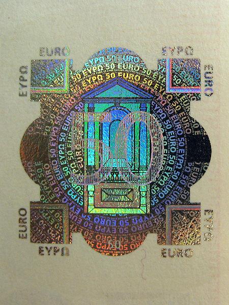 450px-Hologram.jpg
