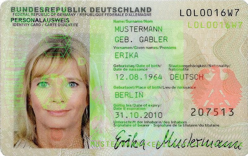800px-Mustermann_nPA_Sicherheitsmerkmale.jpg