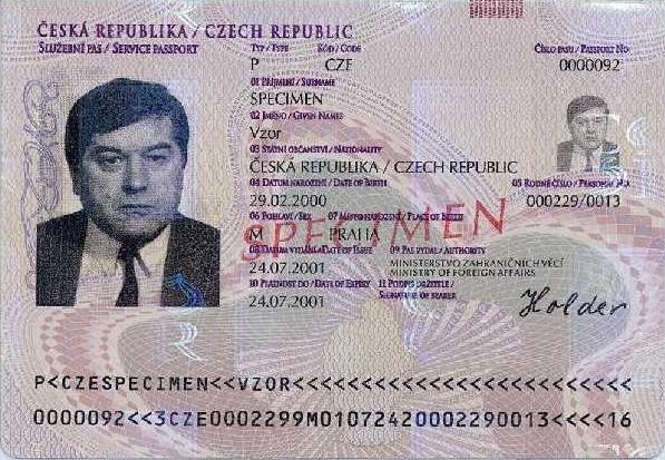 CzechSP2002DataPage.jpg