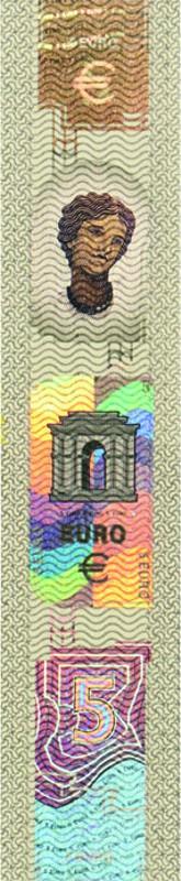 EUR_5_2S_Hologram.jpg