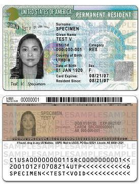 US_Permanent_Resident_Card_2010-05-11.JPG