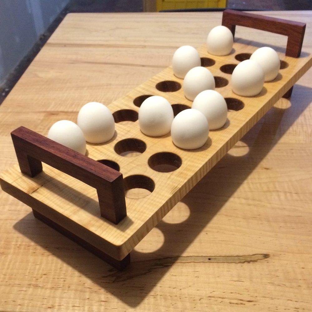 2Puggles egg holder - Steve Smith.JPG