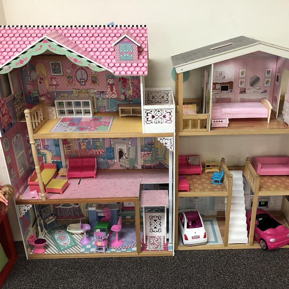 B881E9B3-9EE0-424F-8BD2-7EDA60BD40C2 - Stay and Play Hourly Childcare.jpeg