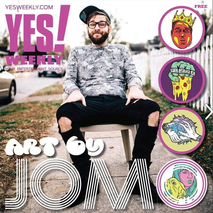 Yes Weekly Cover - JoMo.jpg