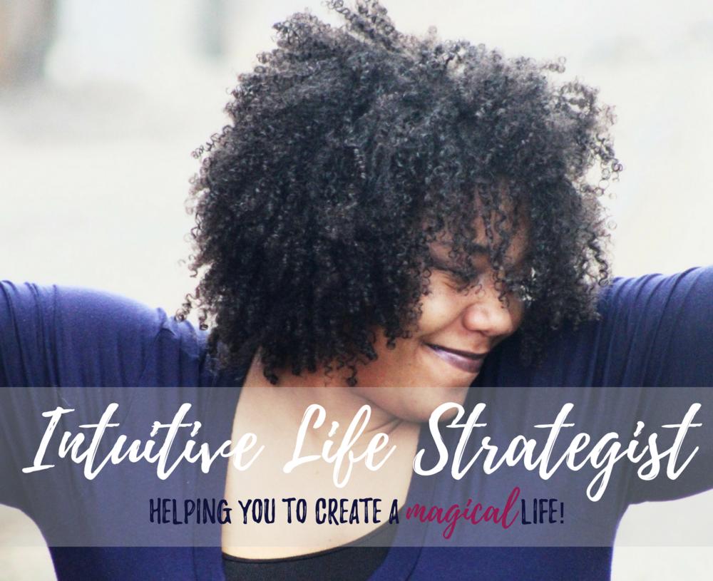Intuitive Life Strategiest1 - Watson Wellness Group Watson.png