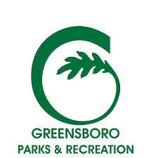 City of Greensboro Parks & Rec -