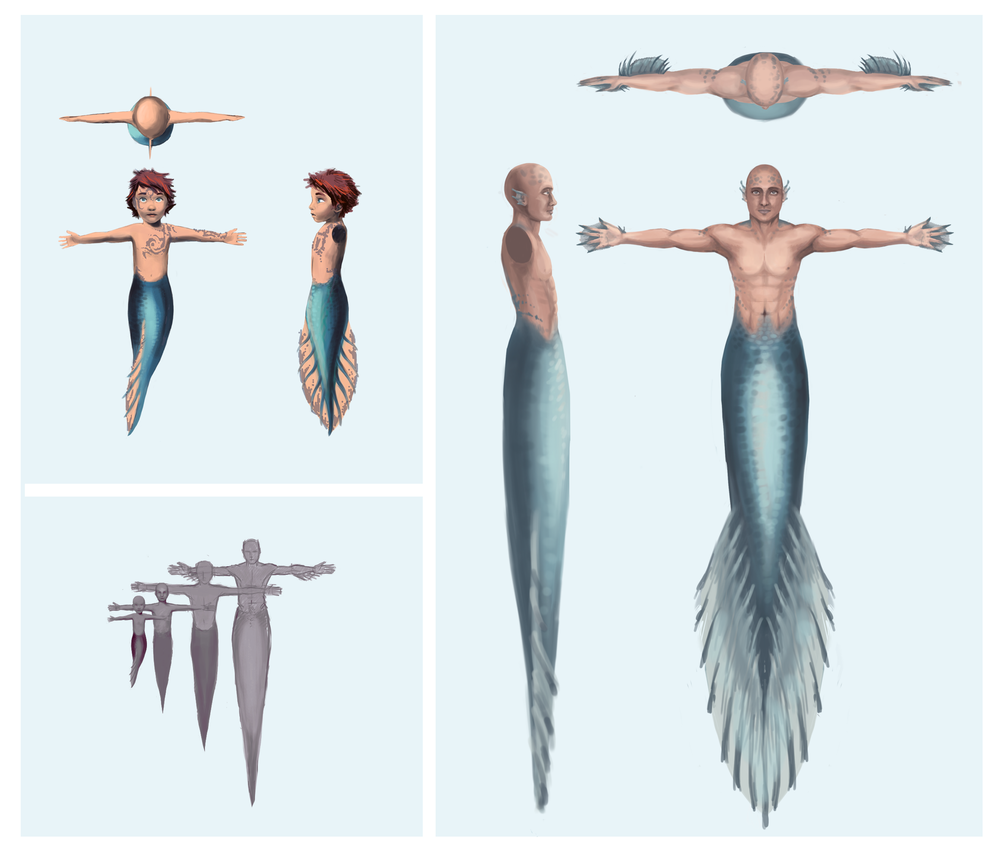 mermaids09.png