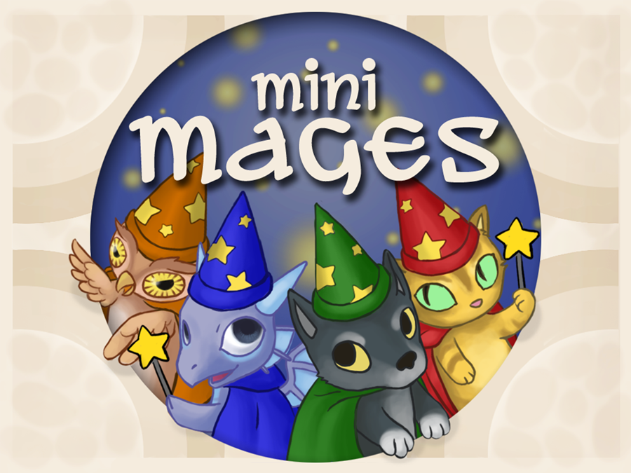 minimages_cover.png