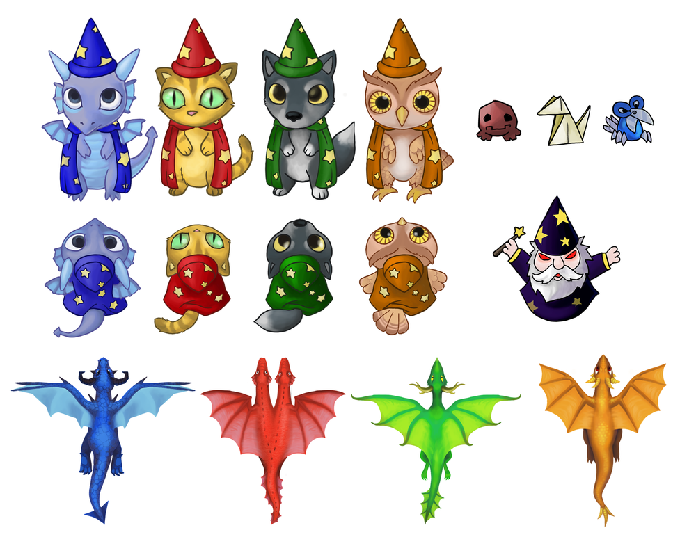minimages-characters.png