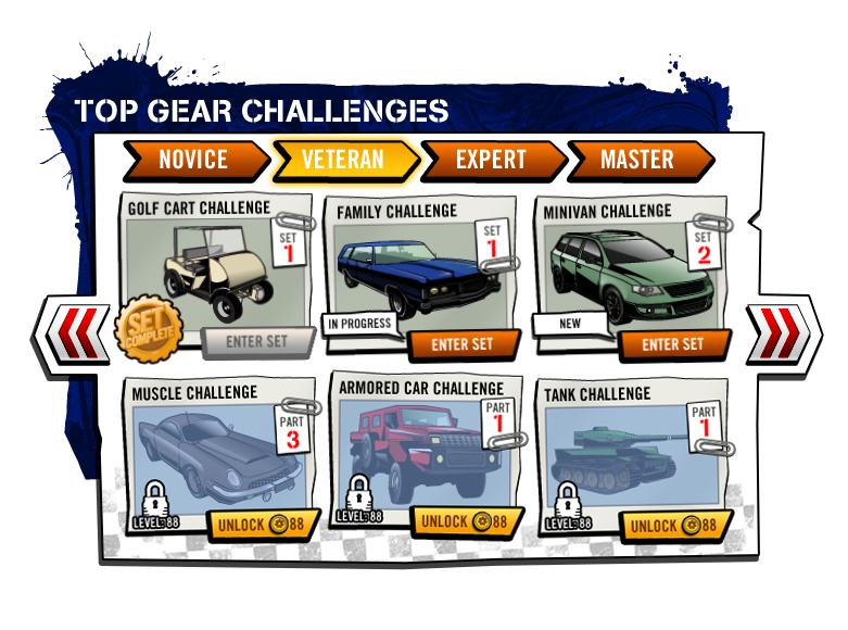 topGear_challenges.png