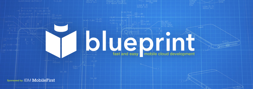 Ibm blueprint rose peng malvernweather Choice Image
